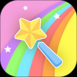 手机美化大师 v1.1.1.1 安卓版