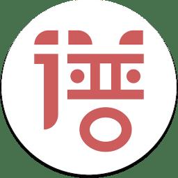 有谱么(乐谱应用) v3.19 安卓版