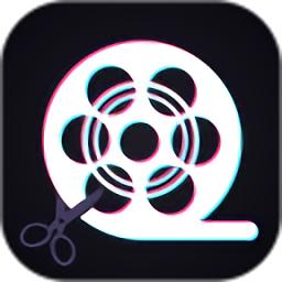 视频剪辑软件 v3.4.1 安卓版
