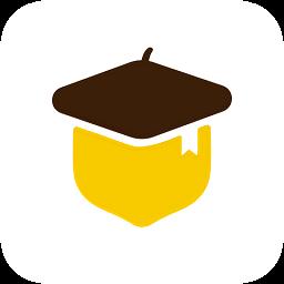 松果网校 v2.4.0 安卓版
