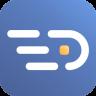 疾风清理 v1.2.0 安卓版