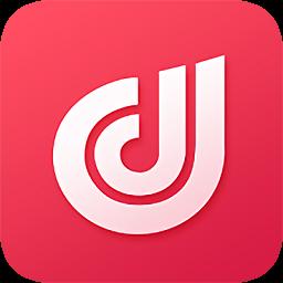 前程日本留学 v1.2.0 安卓版