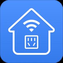 wifi网络管家 v4.4.0 安卓版