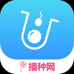 试管婴儿播种网备孕怀孕 v3.7.3 安卓版