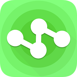 素材空间免费版 v3.1.5 安卓版