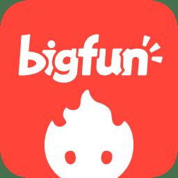 bigfun(游戏社区) v3.6.2 安卓官方版