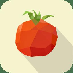 番茄todo免费版 v10.2.9.36 安卓版