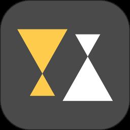 折返摄影 v1.0.4 安卓版