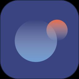 饭饭星球 v1.11.0 安卓版