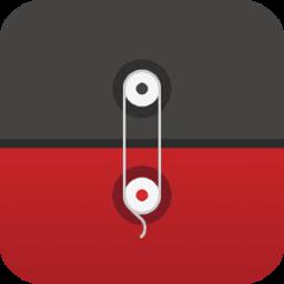 海康智存 v2.6.2 安卓版