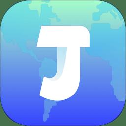 芥末留学官方版 v4.9.7.1 安卓版