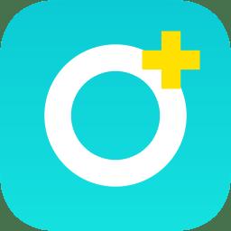 oppo社区app v2.9.3 安卓版