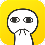 斗图表情包制作app v2.2.2 安卓版