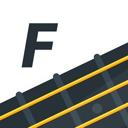 frettrainer官方版 v3.3.5 安卓版
