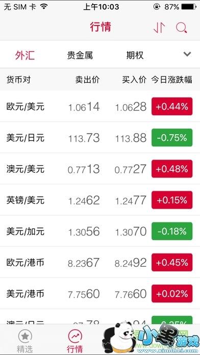 e融汇中国银行手机版app