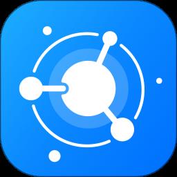 圈系生活圈社交 v1.2.6 安卓版