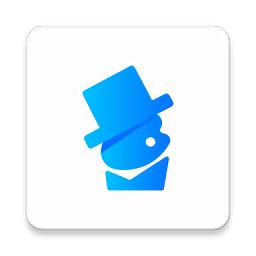 创客贴作图神器最新版 v3.1.1 安卓版