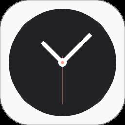 翻页时钟app纯净中文版 v2.4.2 安卓版