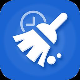 刹那手机清理 v1.0.0 安卓版