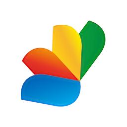 绚星微课软件 v2.7.4 安卓版