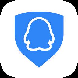 腾讯qq安全中心手机版app v6.9.9 官方安卓版