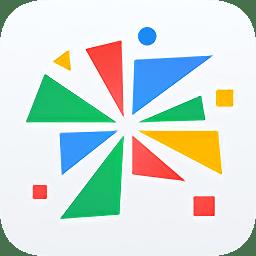 米动手机客户端(运动记录) v3.5.2 安卓版