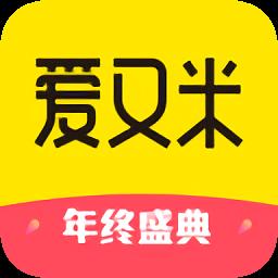 小猴萌奇拼音 v1.0 安卓版