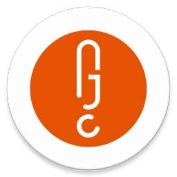 吉影geneinno水下无人机软件(generov) v3.2.1 安卓版