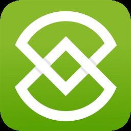 萌巨(二次元社交) v2.1.2 安卓版
