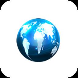 谷歌一起看地图 v2.6.2.1 免费安卓版