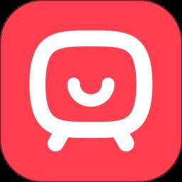 只物视频购物 v1.1.5 安卓版