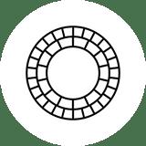 VSCO滤镜2019最新版