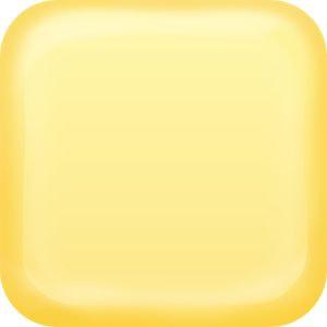 黄油相机安卓版
