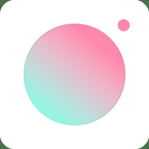 轻颜相机app安卓版