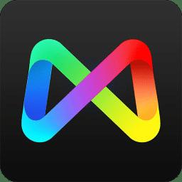 MIX滤镜大师app官网版