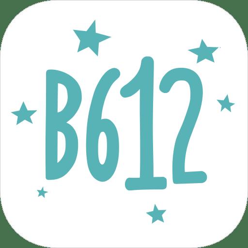 B612咔叽app安卓最新版