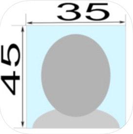 简易证件照app