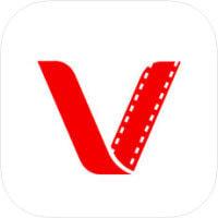 Vlog Star正式版