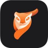 Pixaloop抖音滤镜软件app