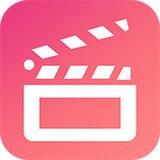 Vlog剪极安卓免费版