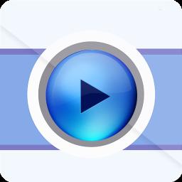 短视频美拍秀 v3.1.2 安卓版