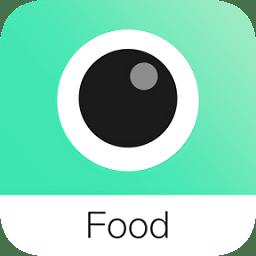 美食美拍软件 v3.0.8 安卓版