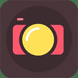 美颜美拍app v1.0.7 安卓版