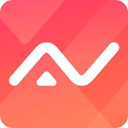 airvid美拍大师软件 v2.0.5.0 pc最新版