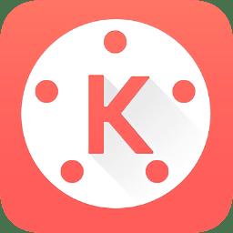 巧影手机特效软件(kinemaster) v