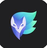 Enlight app v6.0.7 安卓版