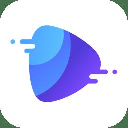 一键去水印的app软件 v1.3.3 安卓