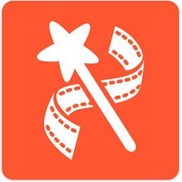 乐秀视频编辑器破解版最新版 v9.