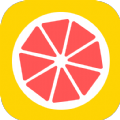 柠檬p图安卓最新版