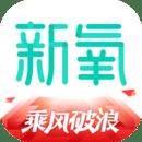 快乐大本营魔镜app下载最新版